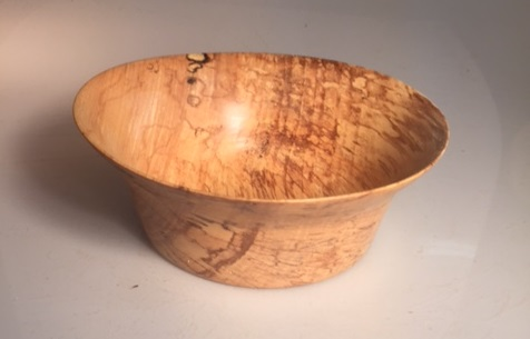 maplespalted2
