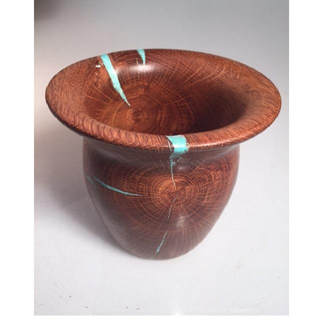 oakturquoise2